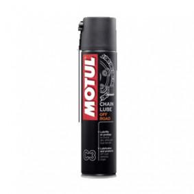 Spray Graxa P/ Corrente Chain Lube Off Road - Motul