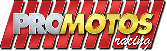 ProMotosRacing